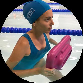 Splashnatacion | Natacion aquafitness