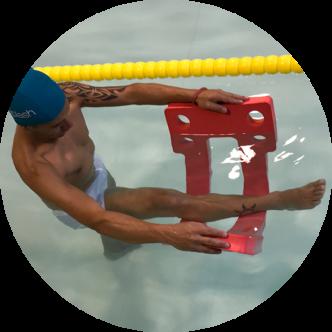 Splashnatacion | Natacion aquaterapia