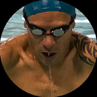 Splashnatacion | Natacion entrenamiento personal