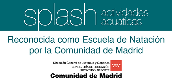 placa_comunidad_de_madrid