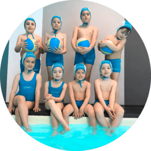 mini-club-de-waterpolo-grupo