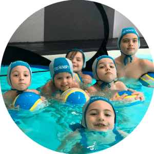 mini-club-de-waterpolo-splash